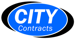 city contracts logo